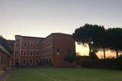 collegio universitario